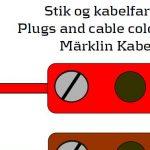 maerklin_farver_illustration